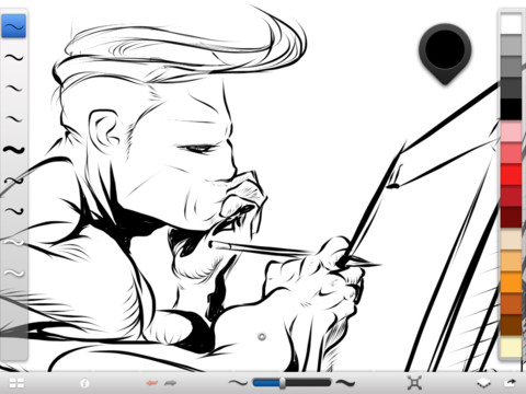 autodesk-launches-sketchbook-ink-for-ipad-2