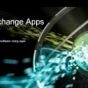 Autodesk Exchange Apps Store