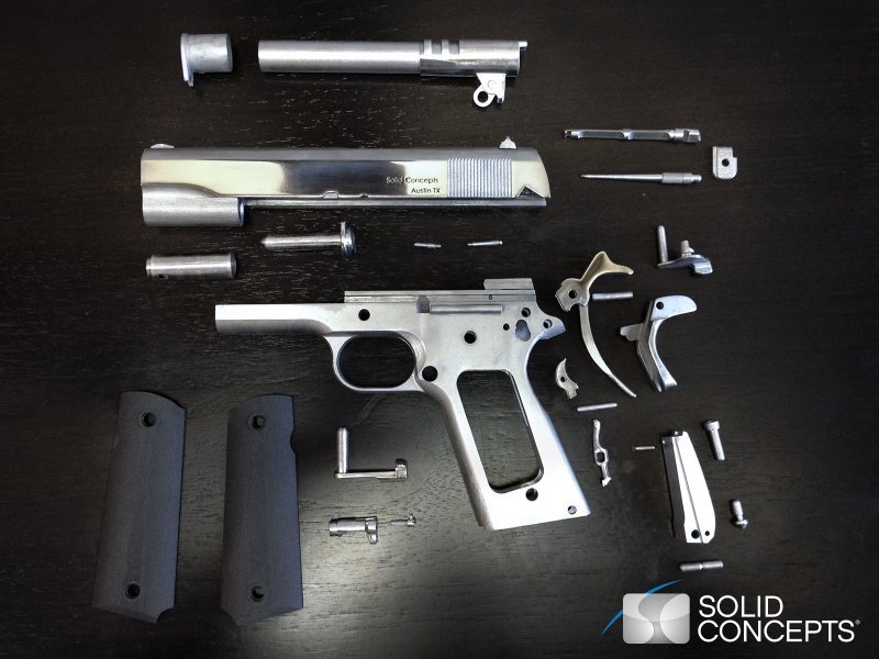 3d-printed-metal-gun-02-components-disassembled