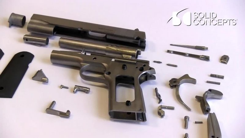 3d-printed-metal-gun-03-components-disassembled