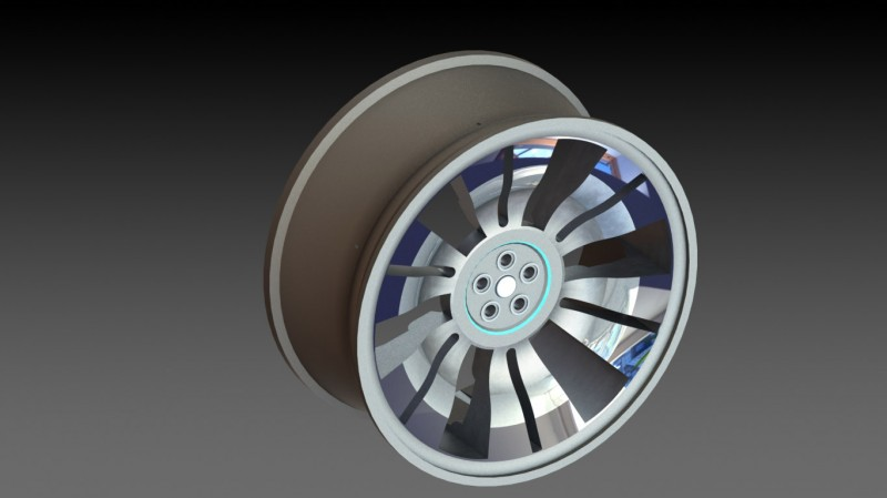 solid_wheel_01