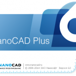 Обзор nanoCAD Plus 6. Что нового?